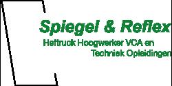 Spiegel & Reflex Opleidingen